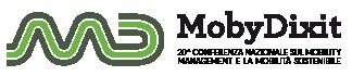 20^ Conferenza Nazionale Mobydixit