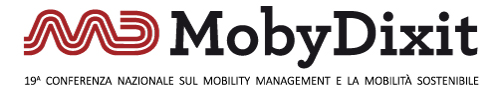MobyDixit