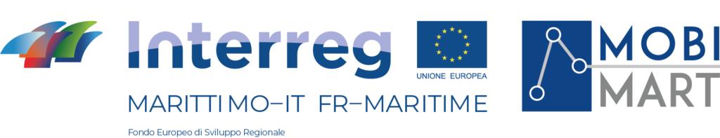 Progetto Interreg Mobymart