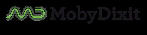 21^ Conferenza Nazionale Mobydixit